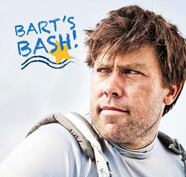 ch1675 Barts Bash (4)-2