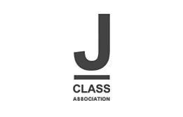JClass 261