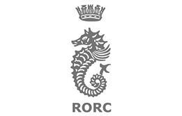 RORC 261