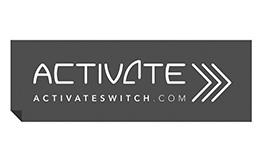 Activate 261