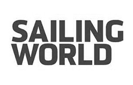 Sailing World 261x167 BW